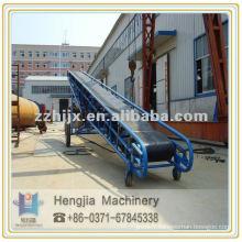 convoyeur à bande, matériel auxiliaire de production equipment