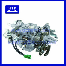 Precio bajo diferentes tipos de carburador de repuestos para motores diesel PARA PEUGEOT FOR KANCIL 2110-87286