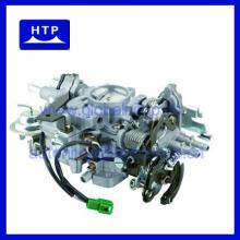Prix bas différents types de carburateur de pièces de rechange de moteur diesel POUR PEUGEOT POUR KANCIL 2110-87286