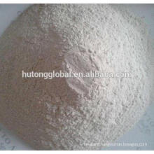 powder Natural zeolite 4A For detergent with competitive price