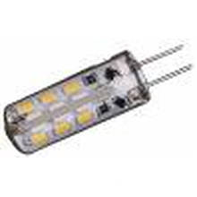 Lampe SMD LED G4 3014-24SMD-1.5W DC12V