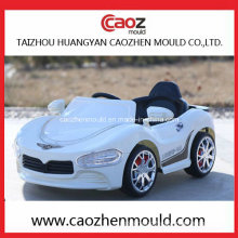 High Quality/Fashion Plastic Baby Car Mould/Mold/Moulding