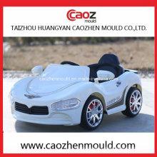 Высокое качество / мода пластиковые Baby Car Mold / плесень / литье