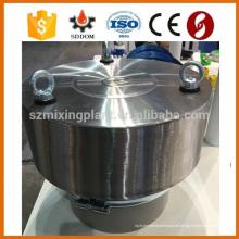 Fabrik Preis Sicherheitsventil für Zement Silo zum Verkauf