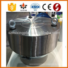 high quality pressure safety valve of cement silo for construction on sale