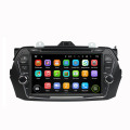 Android Auto DVD-Player für CIAZ 2015
