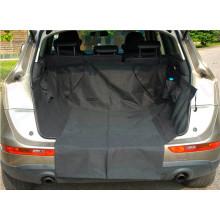 Car Trunk Cover