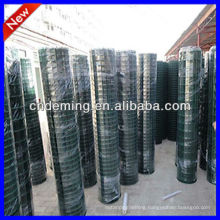 DM Euro Fence with good price buy from Anping factory