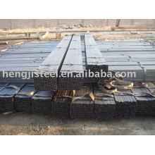 GB/T6278-2002 rectangular steel tube