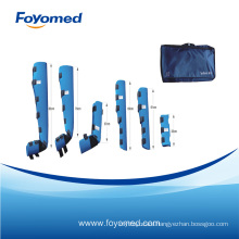Great Quality and Cheap Price Splint/ Cervical Collar