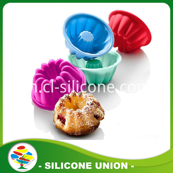 silicone-cake-mold-chocolate