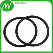 Xiamen Professional Rubber Seal O Ring Gasket
