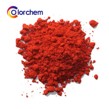 Textilfarbe Acid Orange II