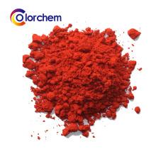 Textile dye Acid Orange II