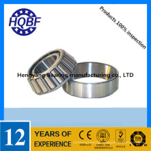 Good quality Tapered Roller Bearing 32208