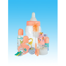 PC Baby Feeding Set