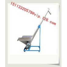 Plastic Mixing and Conveying Screw Loaders Price