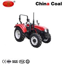 Sjh 1104 Tractor agrícola vendedor caliente