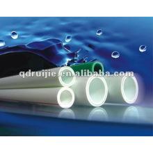 Máquina de fabricação de tubulação PPR de alta qualidade