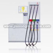 JS-F LPG Fuel Dispenser