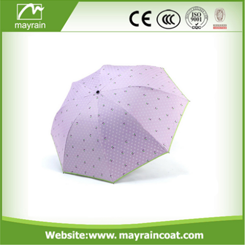 High Quality Outdoor Umbrella