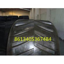 54X68X20, Amphibian Tyre, Marsh Swamp Tyre, Desert Tyre