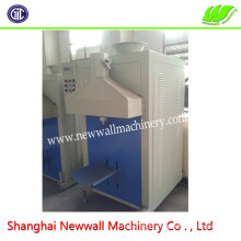 25kg Valve Bag Dry Mortar Packing Machine