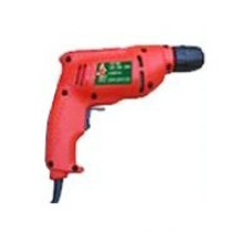10mm Electric Drill for Buliding and Industry