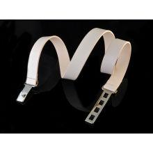 La ceinture de chasteté féminine féminine la plus populaire