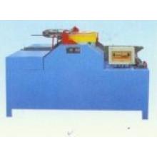Um par de palito sharpening machine (tj-843)