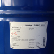 Émulsifiant d'éthoxylate d'alcobol AEO-9