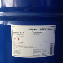 Emulsificante de etoxilato de alcobol AEO-9