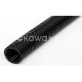 PVC Flexible Corrugated Pipes, Wires-Protection Hose