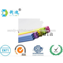 Artikel Kunststoff-Karte Kunststoff-Lünette PVC-Profil