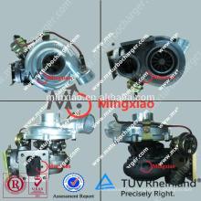 Turbocargador RHC7 VX29 Pieza: 24100-3251A