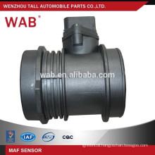 High Quality Auto parts MASS AIR FLOW SENSOR 112 094 00 48 3165142563336