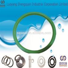 Öldichtung für Hydraulikpumpe China Supplier
