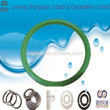 oil seal for hydraulic pump China Supplier