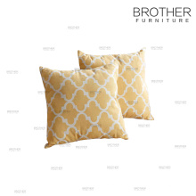 Американские классические современные подушки чехол декоративные диван подушка