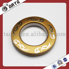 cheap curtain rings. curtain accessories