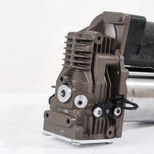 Air-Suspension Pump For Mercedes-Benz