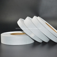 Hot Sales Fabric Nylon Taffeta Label Tape