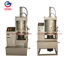 Coconut Oil Press Oil Extractor Machine Philippines