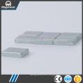 Cost price hotsale rare earth ndfeb tile magnet