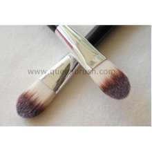 Face Brush Private Label Makeup Foundation Brush for Girls