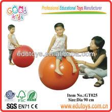 Jouet de maternelle - Big Massage Ball