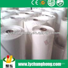 vacuum bag made in china
