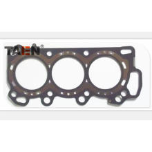Metal Auto Cylinder Head Gasket for Honda Engine