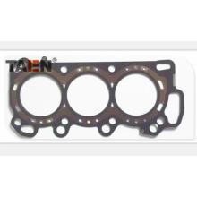 Металл авто Прокладка головки блока цилиндров для двигателя Honda