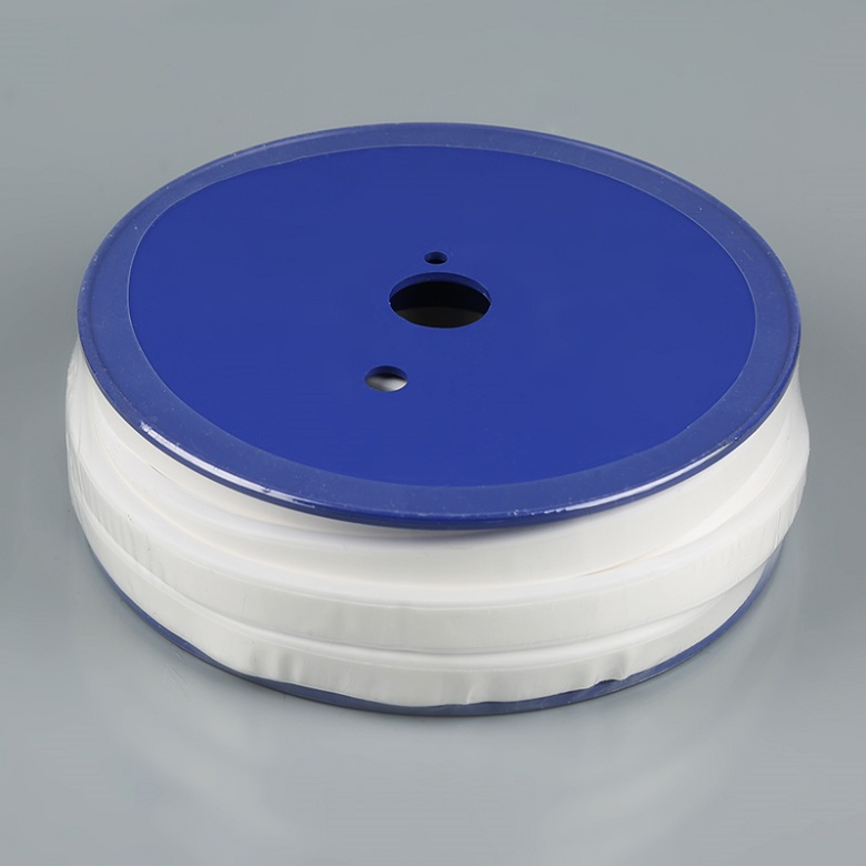 Eptfe Product